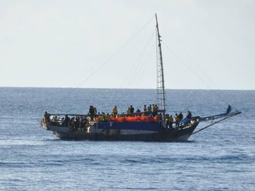 7538_asylumboat-christmasis-120428-aap-b