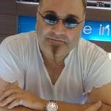 فریبرز تقی ون