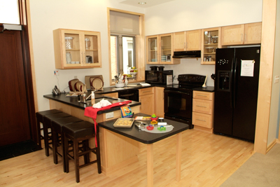 facilities-Research-Home-Kitchen