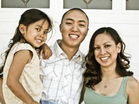 nice-family
