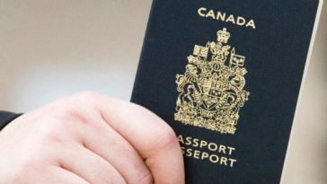 passportcanada