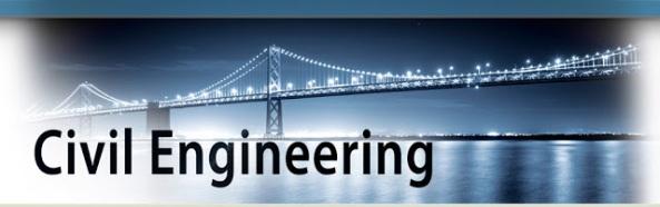 بازار کار مهندسی عمران در استرالیا
