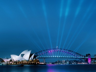 Sydney-Opera-House-and-Harbour-Bridge-australia-23340467-1600-1200