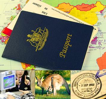 Australian-Visa.