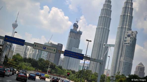 مالزی malaysia