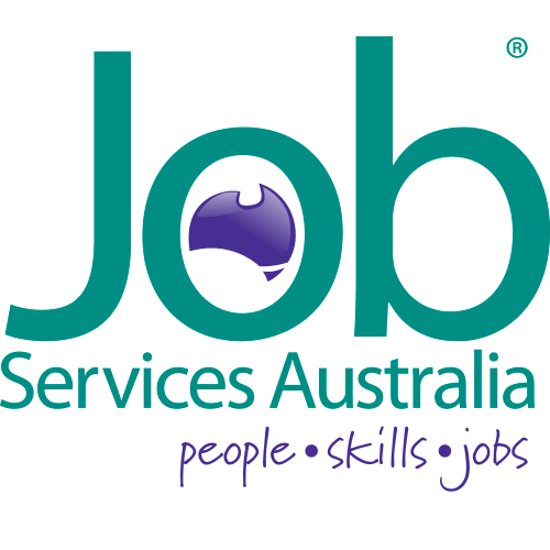 australia job work place