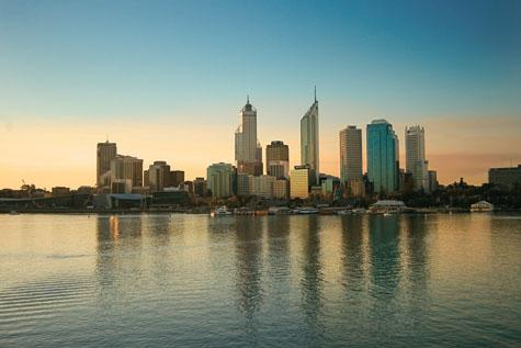 state-western_australia-perth