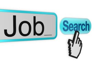 canada-job-search
