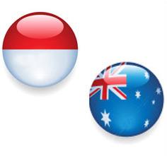 indonesia-australi