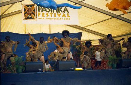 Niuean_dancing
