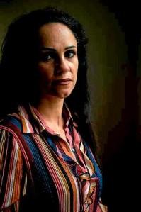 Azita Bokan