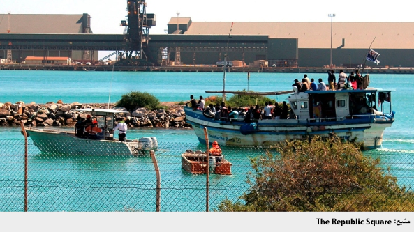 asylum-seekers_boat