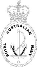 Royal_Australian_Navy