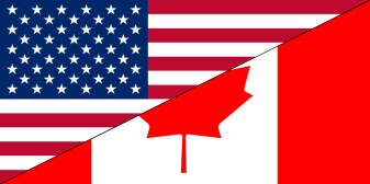 Canada_and_USA_Flag