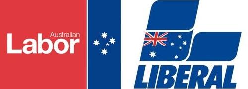 labor-vs-liberal