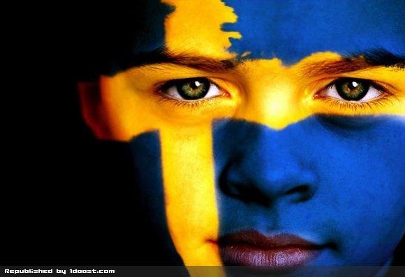 سوئد 2  2