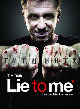 lie-to-me-season-3-poster