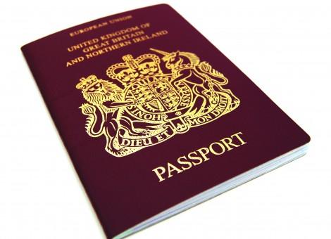 passport1-470x340