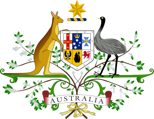 coat_of_arms_of_australia-svg