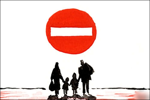 japan_refugee.jpg